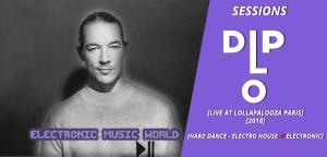 sessions_pro_djs_diplo_-_live_at_lollapalooza_paris_2018