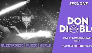 sessions_pro_djs_don_diablo_-_live_at_tomorrowland_2017