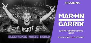 sessions_pro_djs_martin_garrix_-_live_at_tomorrowland-2017