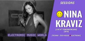 sessions_pro_djs_nina_kraviz_-_live_at_tomorrowland-2018