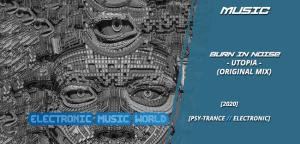 music_burn_in_noise_-_utopia_original_mix