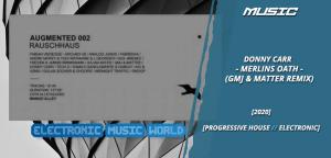 music_donny_carr_-_merlins_oath_gmj__matter_remix