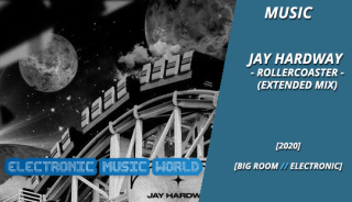 music_jay_hardway_-_rollercoaster_extended_mix