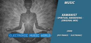 music_xamanist_-_spiritual_awakening_original_mix