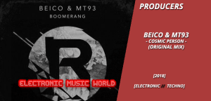producers_beico__mt93_-_cosmic_person_original_mix