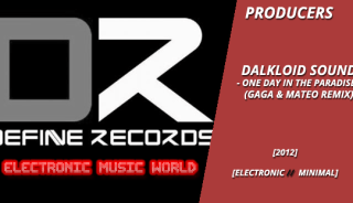 producers_dalkloid_sound_-_one_day_in_the_paradise_gaga__mateo_remix