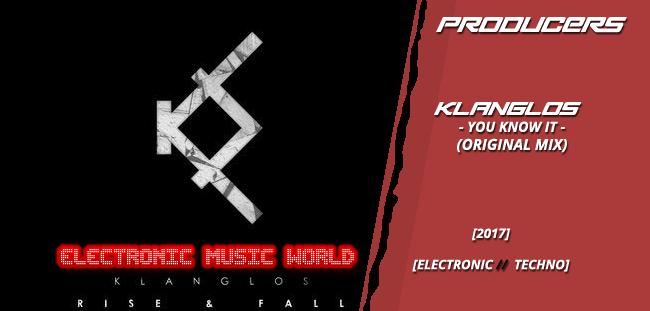 producers_klanglos_-_you_know_it_original_mix
