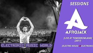sessions_pro_djs_afrojack_-_live_at_tomorrowland-2017