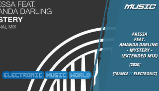 music_aressa_feat._amanda_darling_-_mystery_extended_mix