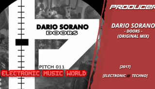 producers_dario_sorano_-_doors_original_mix