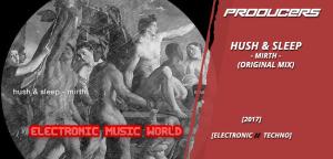 producers_hush__sleep_-_mirth_original_mix