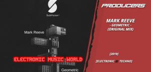producers_mark_reeve_-_geometric_original_mix