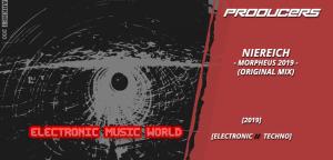 producers_niereich_-_morpheus_2019_original_mix