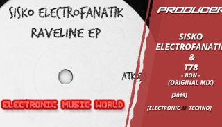 producers_sisko_electrofanatik__t78_-_bon_original_mix