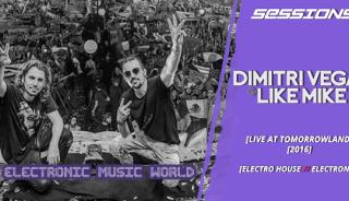 sessions_pro_djs_dimitri_vegas__like_mike_-_live_at_tomorrowland_2016