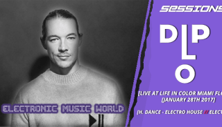 sessions_pro_djs_diplo_-_live_at_life_in_color_miami_florida_january_28th_2017