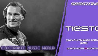 sessions_pro_djs_dj_tiesto_-_ultra_music_festival_2016