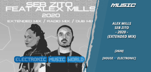 music_seb_zito_alex_mills_-_2020_extended_mix