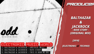 producers_balthazar__jackrock_-_rave_story_original_mix