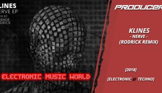 producers_klines_-_nerve_rodrick_remix