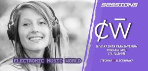 sessions_pro_djs_charlotte_de_witte_-_data_transmission_podcast_506_11_10_2016
