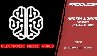 producers_andrea_signore_-_paranoia_original_mix