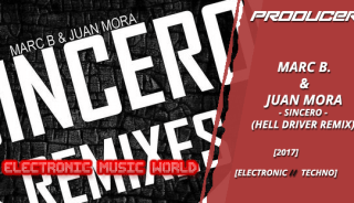 producers_marc_b.__juan_mora_-_sincero_hell_driver_remix