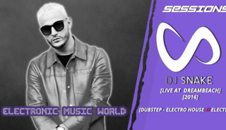 sessions_pro_djs_dj_snake_-_live_at_dreambeach_2016