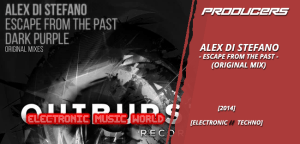 producers_alex_di_stefano_-_escape_from_the_past-_original_mix