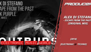 producers_alex_di_stefano_-_escape_from_the_past-_original_mix