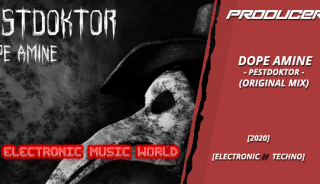 producers_dope_amine_-_pestdoktor_original_mix