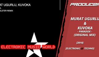 producers_murat_ugurlu__kuvoka_-_paradox_original_mix