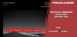 producers_nicolas_taboada_-_upside_down_original_mix