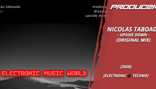 producers_nicolas_taboada_-_upside_down_original_mix