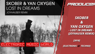 producers_skober__yan_oxygen_-_lost_in_dreams_joyhauser_remix