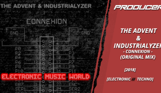 producers_the_advent__industrialyzer_-_connexion_original_mix