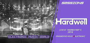 sessions_pro_djs_hardwell_-_live_at_yearmix_part_1