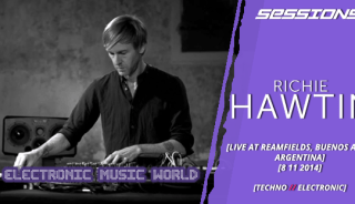 sessions_pro_djs_richie_hawtin_-_reamfields_buenos_aires_argentina_8_11_2014