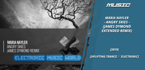 music_maria_nayler_-_angry_skies_james_dymond_extended_remix