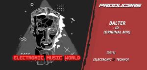 producers_balter_-_id_original_mix