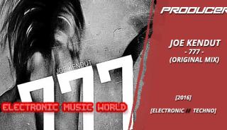 producers_joe_kendut_-_777_original_mix