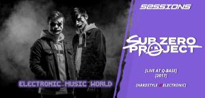 sessions_pro_djs_sub_zero_project_-_live_at_q-base_2017
