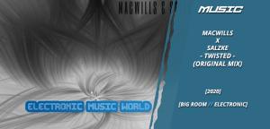 music_macwills_x_salzke_-_twisted_original_mix