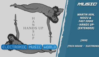 music_martin_ikin_noizu__fast_eddie_-_hands_up