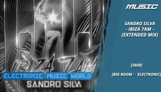 music_sandro_silva_-_ibiza_7am_extended_mix