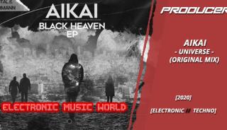 producers_aikai_-_universe_original_mix