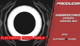producers_hammerschmidt_-_entropie_original_mix