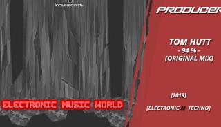 producers_tom_hutt_-_94_original_mix