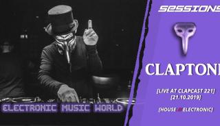 sessions_pro_djs_claptone_-_live_clapcast_221_21.10.2019