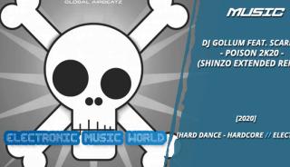 music_dj_gollum_feat._scarlet_-_poison_2K20_shinzo_extended_remix